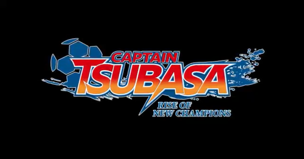 Captain Tsubasa: Rise of New Champions - Release Date & News