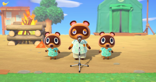 【ACNH】Nook Inc Special Services Guide【Animal Crossing New Horizons】 - GameWith
