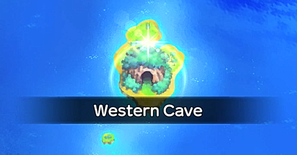 Pokemon Mystery Dungeon DX | Western Cave - How To Recruit Mewtwo Guide - GameWith