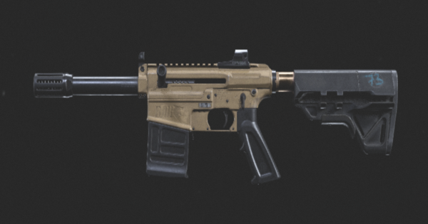 【Warzone】VLK Rogue - Shotgun Stats【Call of Duty Modern Warfare】 - GameWith
