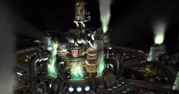 Final Fantasy 7 Original | Story Walkthrough Guide | FF7 Original - GameWith