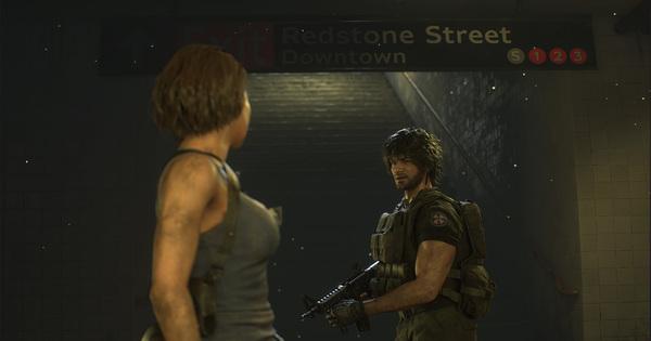 Resident Evil 3 Remake | Beginner Tips & Guides  | RE3 Remake