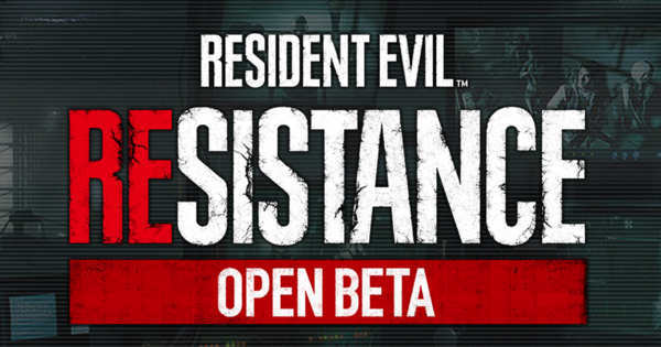 【Resident Evil 3 Remake】Open Beta - Start Time: Resident Evil Resistance【RE3 Remake】 - GameWith