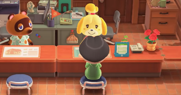 【Animal Crossing New Horizons】Island Rating - How to Increase Guide【Animal Crossing Switch】 - GameWith