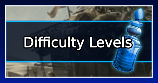 FF7 Remake | Difficulty Level & Setting - Changes & Differences | Final Fantasy 7 Integrade - GameWith