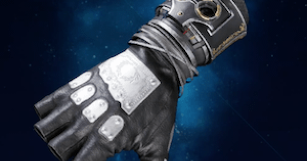 FF7 Remake | Leather Gloves -  How To Get & Stats, Ability, Skill | Final Fantasy 7 Remake - GameWith