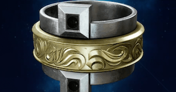 【FF7 Remake】Mesmeric Armlet -  How To Get & Stats【Final Fantasy 7 Remake】 - GameWith