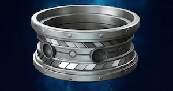 FF7 Remake | Titanium Bangle -  How To Get & Stats | Final Fantasy 7 Remake - GameWith