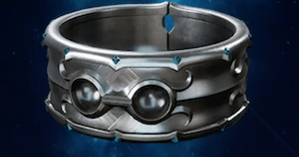 FF7 Remake   Mythril Armlet -  How To Get & Stats   Final Fantasy 7 Remake - GameWith