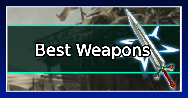 FF7 Remake | Best Weapons & Recommended Core Skills | Final Fantasy 7 Integrade - GameWith