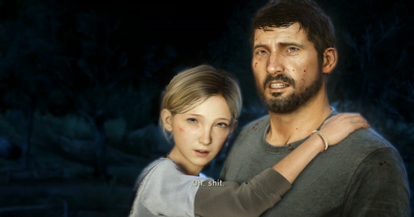 The Last of Us | Prologue (Chapter 1: Hometown) Walkthrough Guide - GameWith