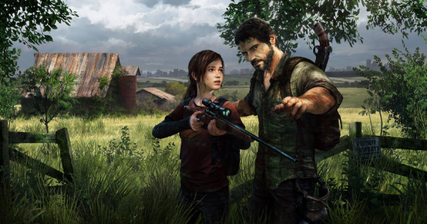 The Last of Us | Beginner Tips & Guides  - GameWith