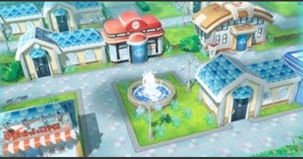 Cerulean City Gym Storyline Walkthrough & Guide - Pokemon Let's Go