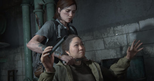 Last Of Us 2 | Gameplay Details & Trailer - State of Play Breakdown - GameWith