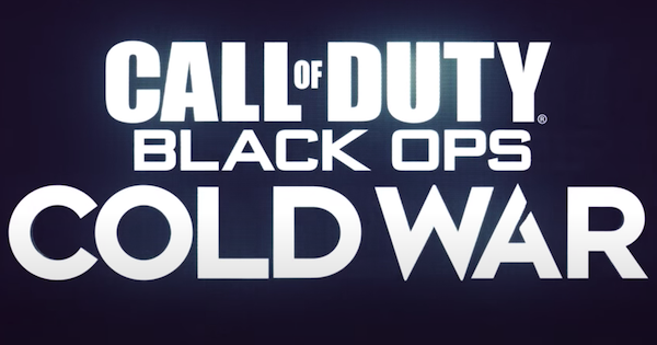Warzone Cod Black Ops Cold War News Leaks Call Of Duty Modern