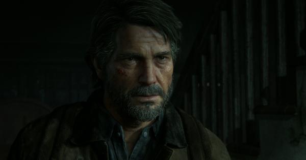 Last Of Us 2 | Joel Miller - Does He Live or Die? - GameWith