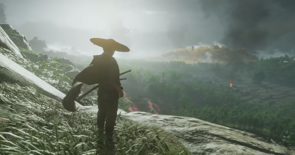 Is There A Karma / Honor System? | Ghost Of Tsushima - GameWith