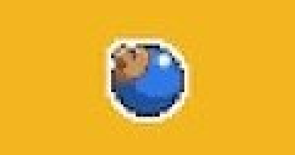 Blue Apricorn - Location & pokeball | Pokemon Sword Shield - GameWith