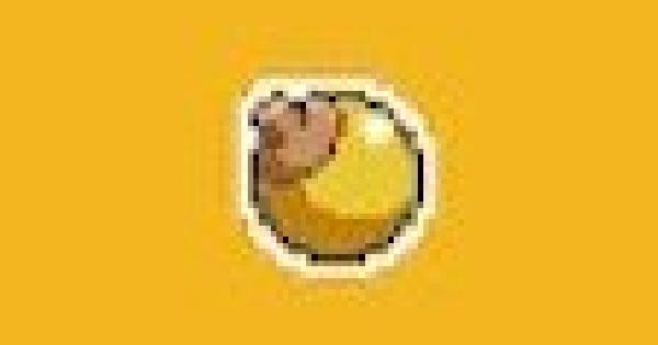 Yellow Apricorn - Location & Pokeballs | Pokemon Sword Shield - GameWith