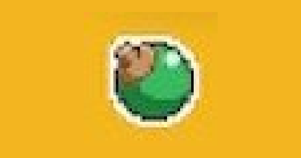 Green Apricorn - Location & Pokeballs   Pokemon Sword Shield - GameWith