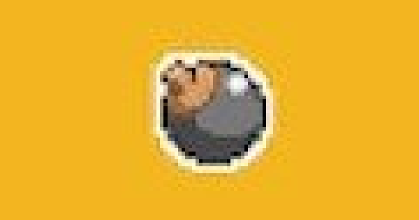 Black Apricorn - Location & Pokeballs | Pokemon Sword Shield - GameWith