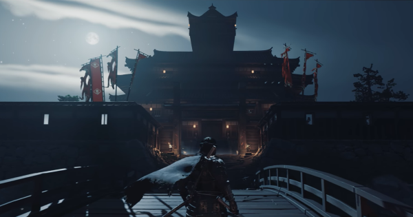 PS5, PC, Xbox & Switch - Will It Release On Other Platforms? | Ghost Of Tsushima - GameWith