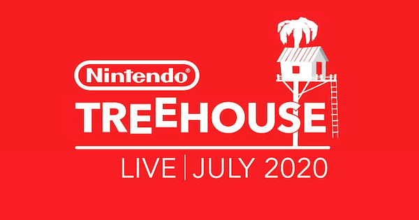 Paper Mario | Nintendo Treehouse 2020 - New Information Summary | Origami King - GameWith