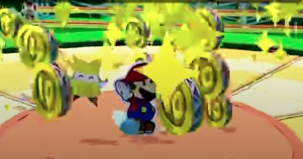 Coin Farming - Best Method & Guide | Paper Mario - GameWith