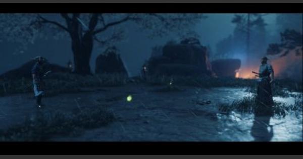 Yasuhira Koga - Boss Battle Guide & How To Beat | Ghost Of Tsushima - GameWith