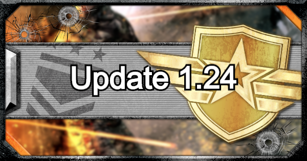 Warzone Season 5 Update 1 24 Preload Time Dates Call Of