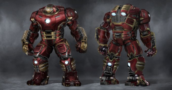 Marvel's Avengers | Hero Abilities - All Heroics Ability List - GameWith