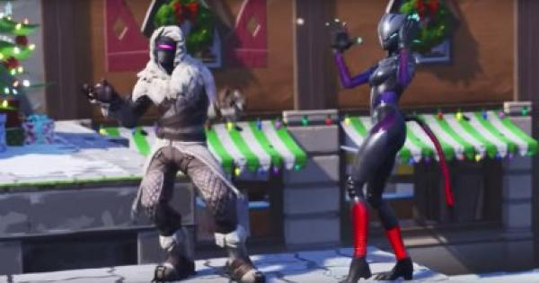 Fortnite Lynx Skin Review Challenge Leveling Guide