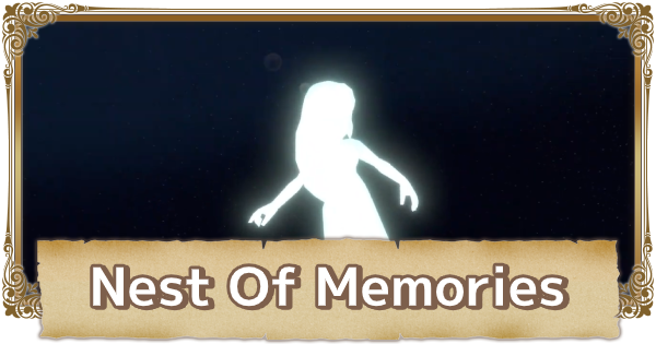 Nest Of Memories Walkthrough  | FFCC (Final Fantasy Crystal Chronicles Remastered) - GameWith