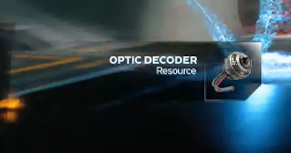 Marvel's Avengers | Optic Decoders - How To Get - GameWith