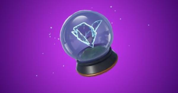 Fortnite | Rift-To-Go Guide - Tips & Techniques - GameWith