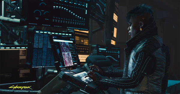 Cyberpunk 2077 | Latest News (December 2020) - GameWith