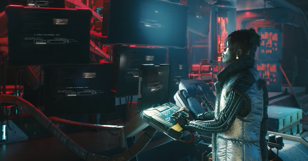 Cyberpunk 2077   Install Size & Required Disk Space - GameWith