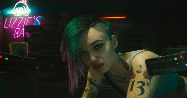 Cyberpunk 2077 | Braindance Mission Guide - How To Use - GameWith