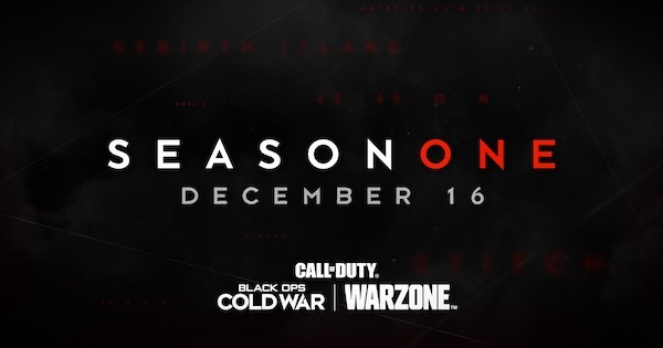 Call of Duty: Cold War | Season 1 Roadmap & Update Summary | Black Ops Cold War - GameWith