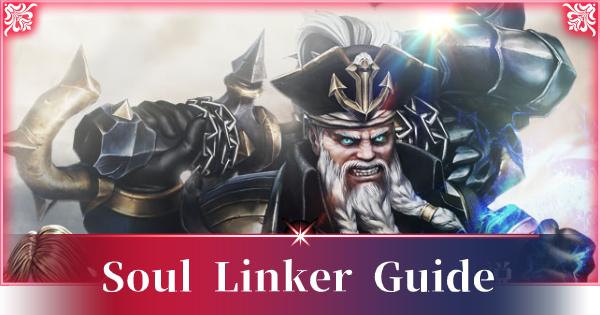 A3: STILL ALIVE | Soul Linker Guide - GameWith