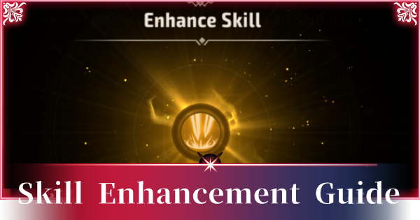 A3: STILL ALIVE | Skill Enhancement Guide - GameWith