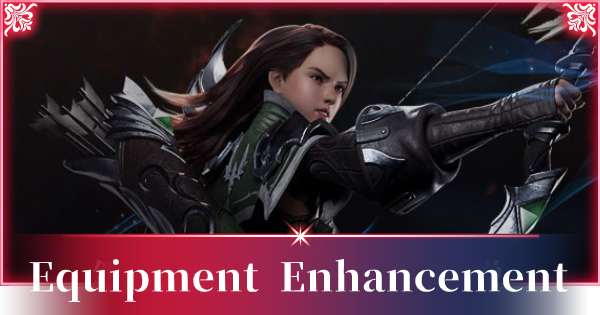 A3: STILL ALIVE | Forge Guide - How To Enhance Equipment - GameWith