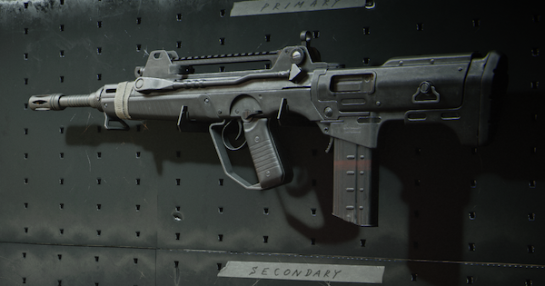 Call of Duty: Cold War | FFAR 1 Assault Rifle - Stats & Attachments | Black Ops Cold War - GameWith