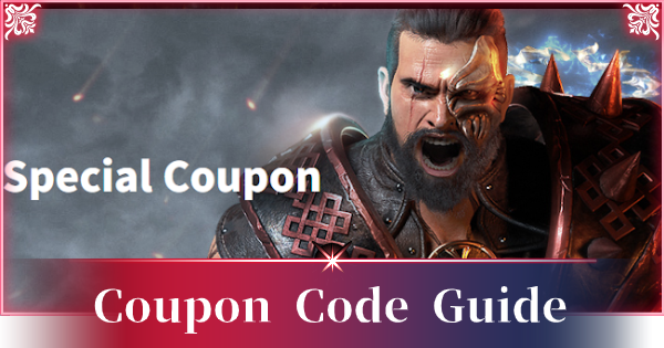 A3: STILL ALIVE | Coupon Codes - How To Use & List - GameWith