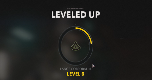 Call of Duty: Cold War   How To Level Up / Rank Up Fast Guide   Black Ops Cold War - GameWith