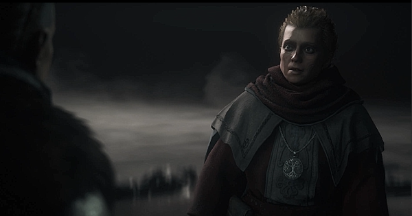 AC Valhalla | Bleeding The Leech (The City Of War) - Story Walkthrough | Assassin's Creed Valhalla - GameWith