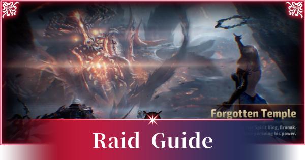 A3: STILL ALIVE | Raid Guide - Boss & Rewards - GameWith