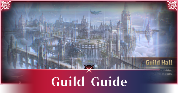 A3: STILL ALIVE | Guild Guide - How To Join - GameWith