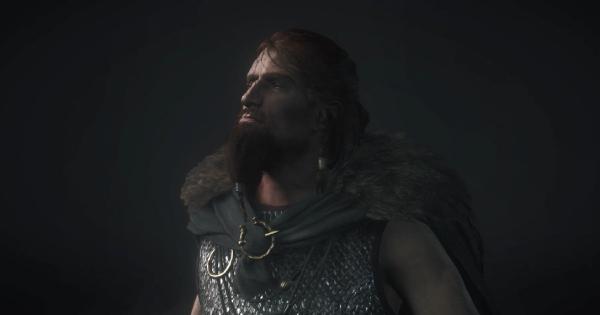 AC Valhalla | Hunter Of Beasts (Vinland Saga) - Story Walkthrough | Assassin's Creed Valhalla - GameWith