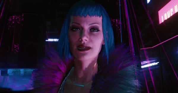 Cyberpunk 2077 | The Information - Quest Walkthrough & Evelyn Or Dex Choice - GameWith